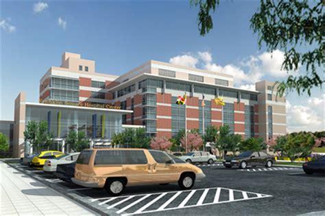 franklin square hospital emergency room building statistics tom weaver s ae senior thesis e portfolio