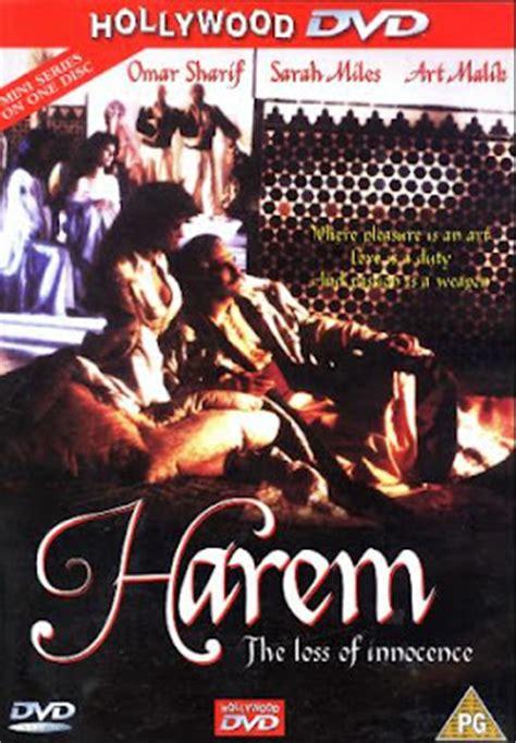 download anime genre romance harem download harem 1986 dvdrip ezine movies