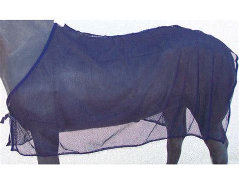 carrozze per cavalli prezzi coperte cavalli e carrozze passione