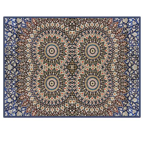 cing rugs rv outdoor rugs for cing rv cing outdoor rugs rv patio awning mat reversible plastic outdoor