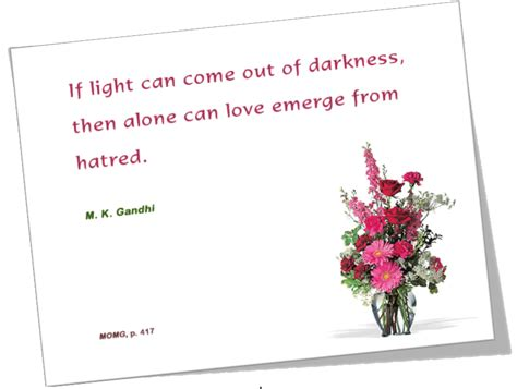 images of love with thought love thoughts for the day good morning quotes