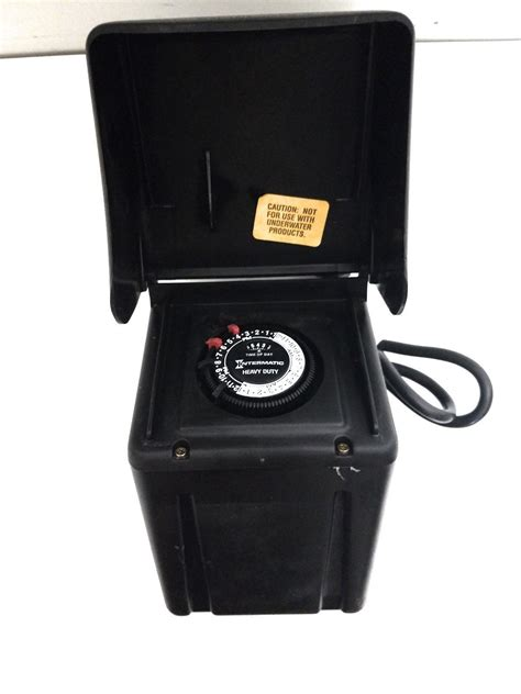 Intermatic Landscape Lighting Transformer Intermatic Malibu Ml121rt 121 Watt Low Voltage Landscape Lighting Transformer Landscape