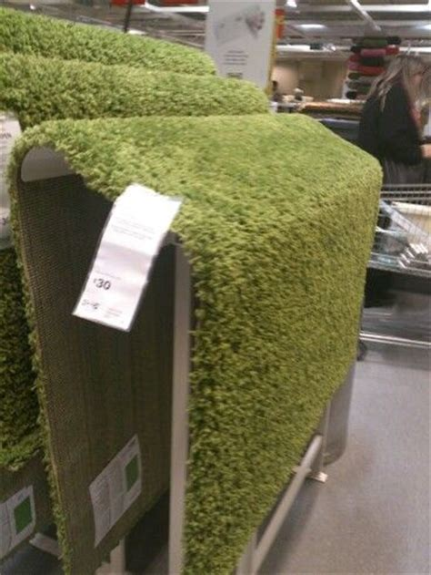 grass rug ikea grass like carpet ikea green furnishings and