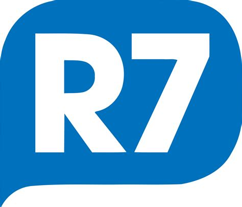 logo png file r7 logo svg wikimedia commons