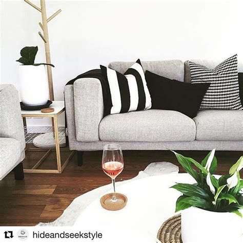 nockeby sofa hack the 25 best ikea nockeby sofa ideas on pinterest ikea l