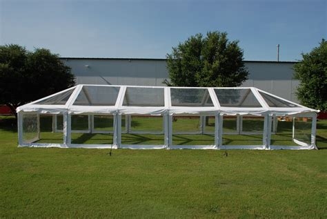 wohnzimmer 4x4 meter pvc canopy 28 images 20 x 20 white pvc pole tent