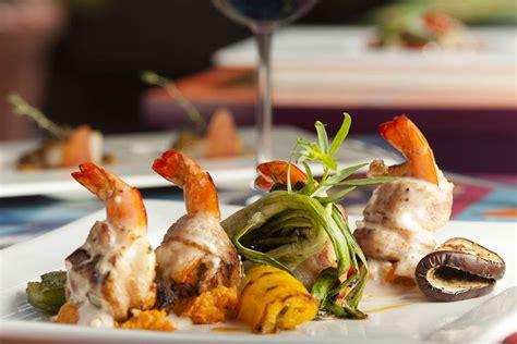 top ten mexican food musts jaunt magazine don sanchez restaurant san jose del cabo baja california