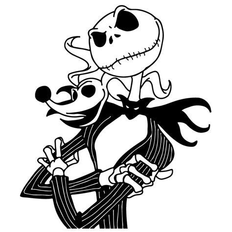 imagenes de jack skeleton para celular vinilo decorativo jack skeleton zero tim burton pesadilla