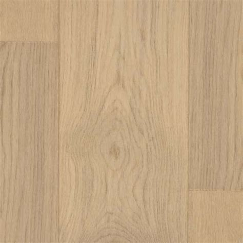 Tuscan Engineered Country Bleached Oak TF109