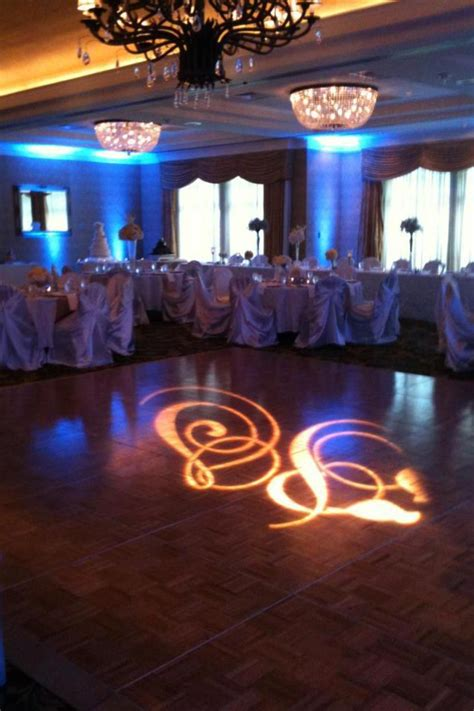 Wedding Venues Frisco Tx by Stonebriar Country Club Weddings Get Prices For Wedding