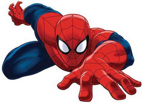 imagenes de spiderman gratis