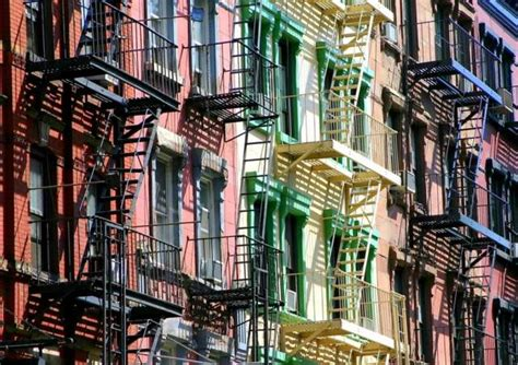 wallpaper store manhattan soho new york hotelroomsearch net