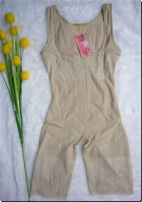 Grosir G String katalog bra grosir pakaian dalam murah jual lingeri