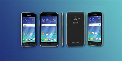 samsung galaxy 2 review clear and unbiased facts about samsung galaxy 2 review