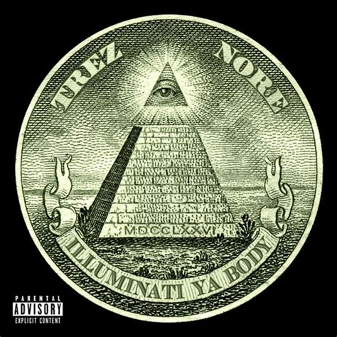 les illuminati quot illuminati ya quot trezmusic n o r e hd official
