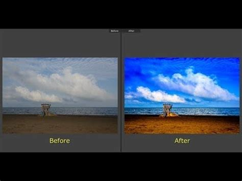 online tutorial lightroom 5 best 25 photography training ideas on pinterest train