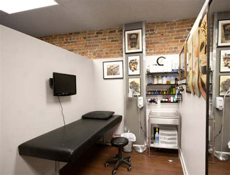 tattoo shop photo galleries archive tattoo studio blogto toronto