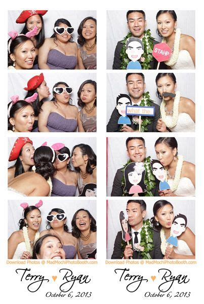 design layout photo booth wedding photo booth http www madmochiphotobooth com