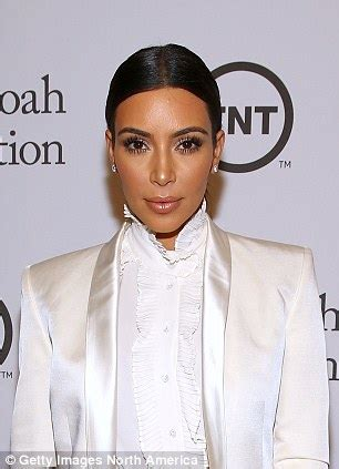 what face shape does kim kardashian have perfect woman doesn t exist she is a mix of five