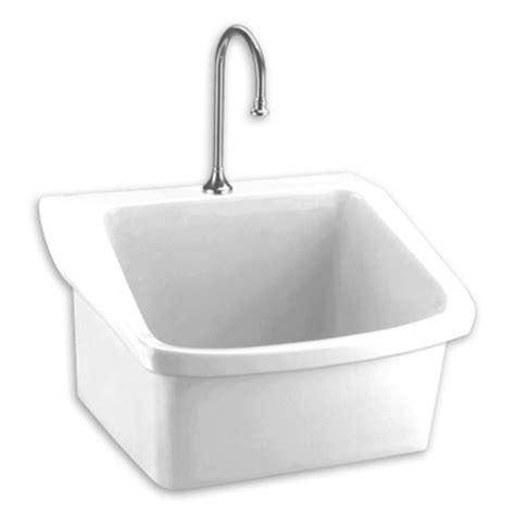 Scrub Sink american standard surgeons scrub sink scrub sinks