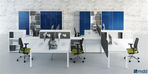 id馥 bureau bureaux open space great bureaux openspace blanc with