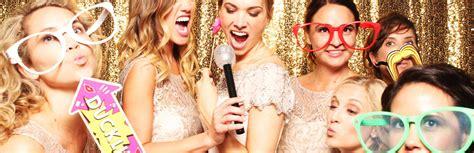 cabinas fotograficas para bodas alta foto cabinas fotograficas para fiestas de 15 aos y