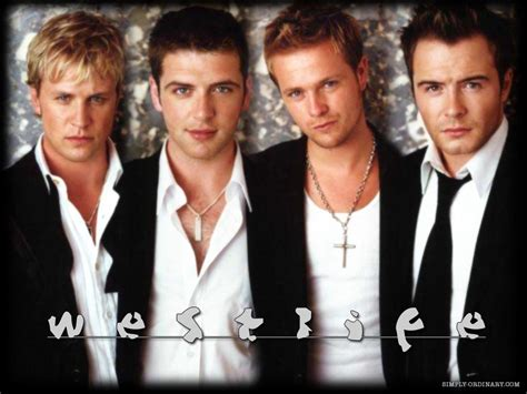 download gratis mp3 westlife you look so beautiful in white westlife the love album