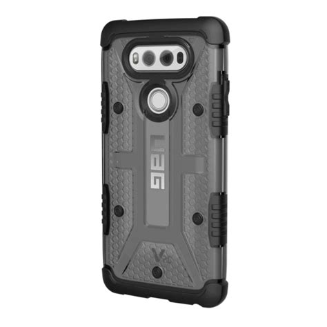 Lg G5 Se Army Tough Armor Millitary Hardcase Anti Shock Back Cover rugged lg v20 get mil spec protection armor gear