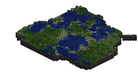 mincraft maps minecraft map updates