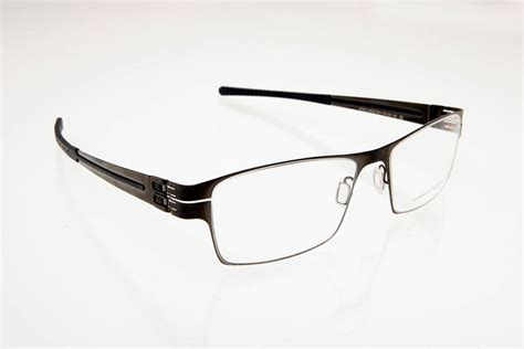 prodesign 7621 glasses prodesign 4672 c3032 eyeglasses