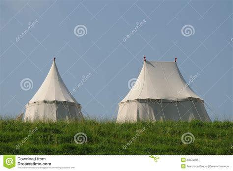 tende medievali tende medievali immagine stock immagine di tenda vecchio