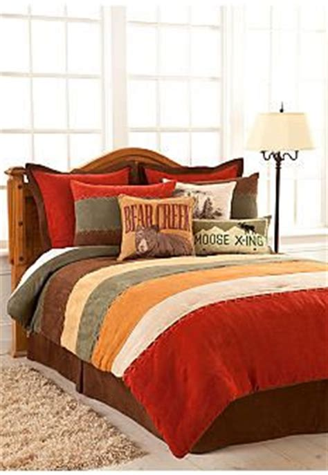 woolrich comforters bedding on pinterest comforter sets plaid bedding and