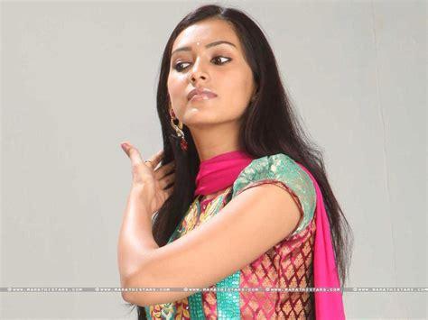 marathi stars pallavi subhash marathi actress photos biography