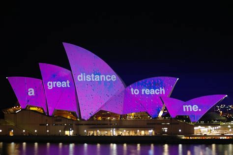 sydney opera house coordinates sydney opera house coordinates 28 images sydney opera house coordinates sydney
