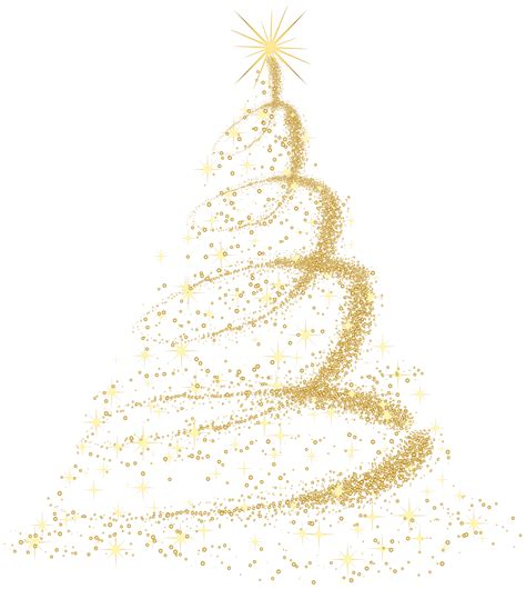 Hiasan Pohon Natal Tree Ribbon Slinger deco tree transparent png clip image gallery yopriceville high quality images
