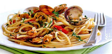lada da tavolo rossa d 233 couvrir l italie 224 travers la cuisine italienne