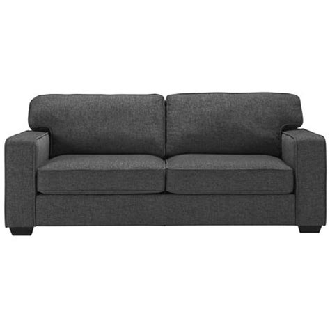 Freedom Furniture Sofa Beds Harry Sofa Bed Freedom Furniture And Homewares 799 80 Delivery 879 Orifice