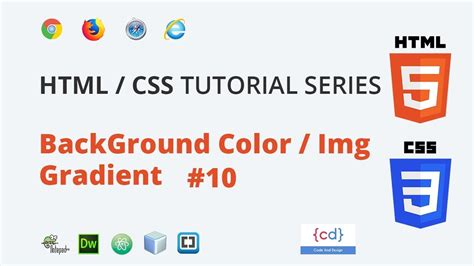 css tutorial in hindi html css tutorial hindi 10 background color image