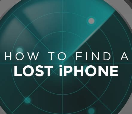 how to find a lost best iphone tricks 2016 iphone hacks 2016