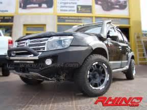 Home Lighting Design Malaysia rhino4x4 bumper delantero evolution3 renault duster