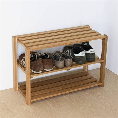 diy closet shoe rack diy shoe rack for closet ideas jpg 873 215 873