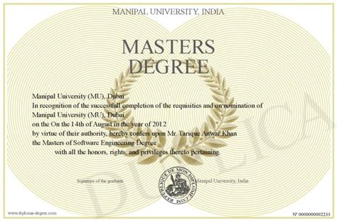 masters vs phd whats the difference