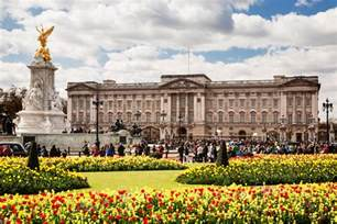 bukingham palace buckingham palace is now open to the huffpost