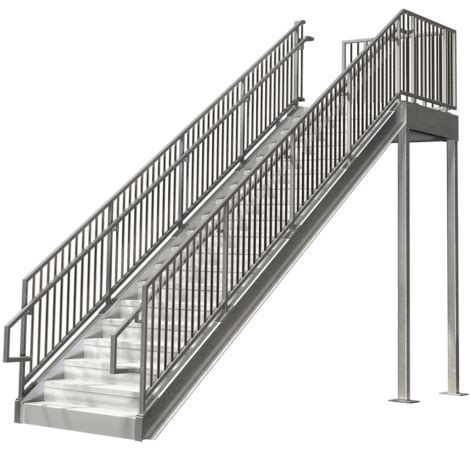 premade banister premade banister 28 images stairs new released