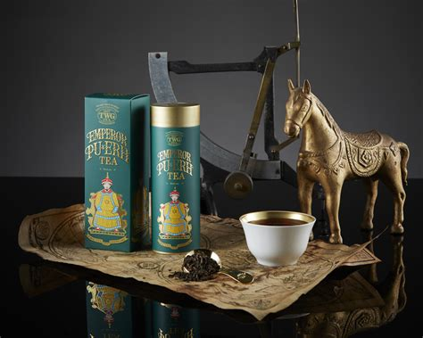twg new year celebrate the lunar new year with twg tea
