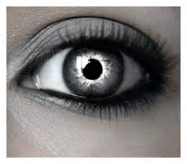 silver eye color active velatha yinjeon the