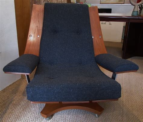 swivel easy chair a swivel easy chair trendfirst