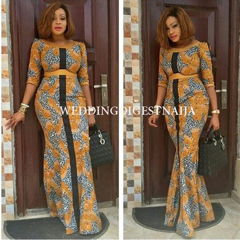 2015 ankara muslimah styles weekend special the latest must have breathtaking ankara