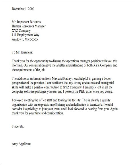 thank you letter for teamwork 50 appreciation letter sles
