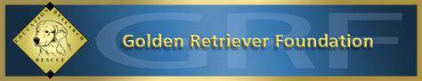 golden retriever foundation hale pet door national rescue organizations
